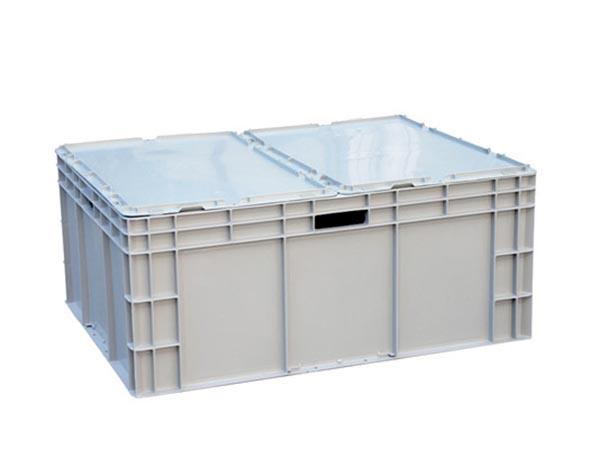 EU標準箱